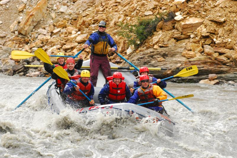 /excursion-image/denali-alaska/river-rafting-the-healy-express/001724_120904043210.jpg