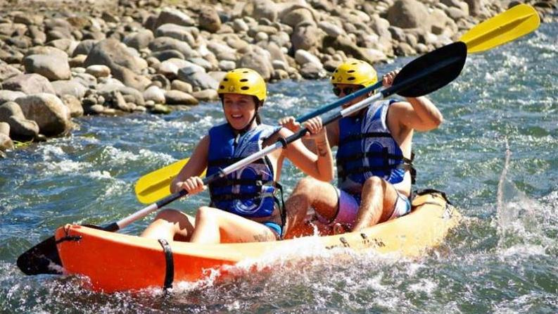 /excursion-image/dominica-roseau/river-to-ocean-kayaking-adventure/020350_140228014305.jpg