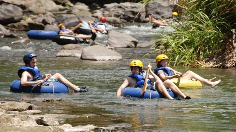 /excursion-image/dominica-roseau/river-tubing-and-canopy-adventure-combo/022396_140320022420.jpg