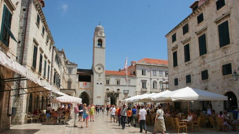 /excursion-image/dubrovnik-croatia/full-day-tour-with-englishspeaking-driver/024101_120605121538.jpg