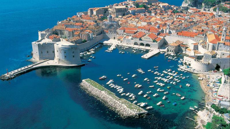 /excursion-image/dubrovnik-croatia/half-day-city-tour-of-dubrovnik-with-wonderful-guide/019475_110906102537.jpg