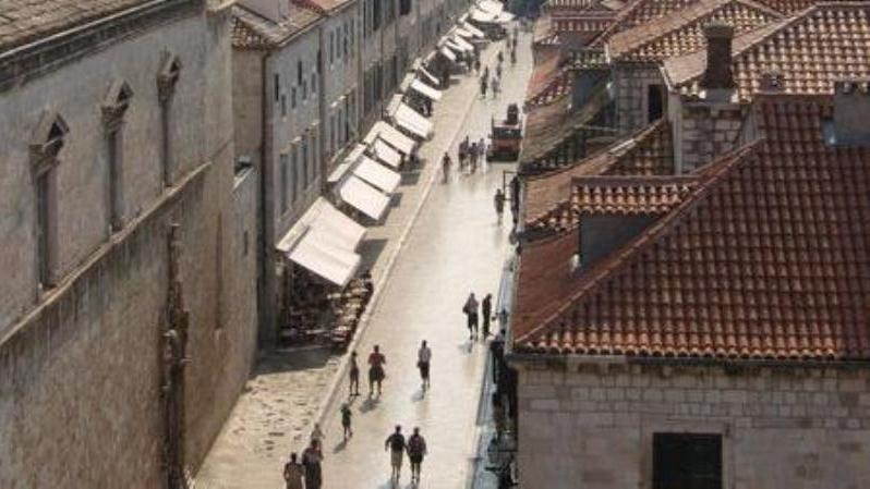 /excursion-image/dubrovnik-croatia/half-day-jewish-tour-of-dubrovnik/022932_120706104530.jpg