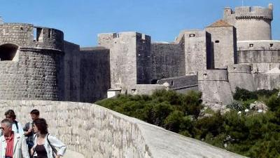 /excursion-image/dubrovnik-croatia/halfday-tour-with-englishspeaking-driver/024005_110906104017.jpg