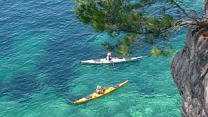 /excursion-image/dubrovnik-croatia/kolocep-kayak-snorkel-adventure/023224_110906103737.jpg