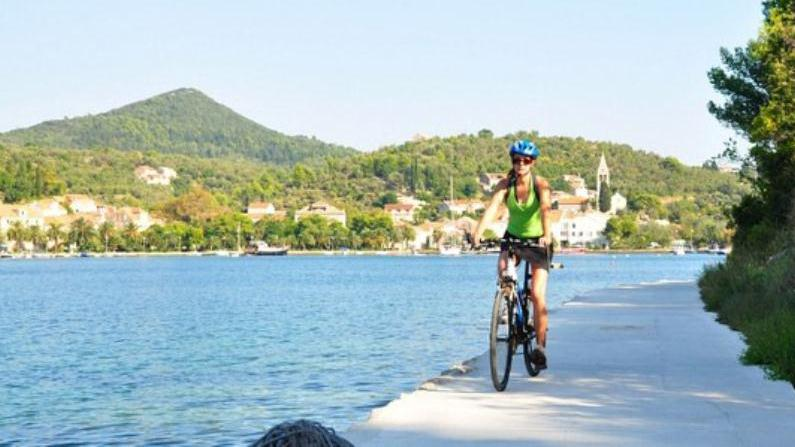 /excursion-image/dubrovnik-croatia/sipan-island-bike-tour/023226_120706110957.jpg