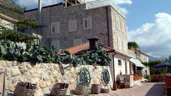 /excursion-image/dubrovnik-croatia/zupa-bay-riviera-and-cavtat-tour/019697_110906102611.jpg