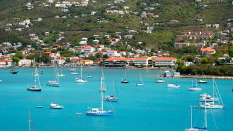 23 Facebook Caribbean Cruise Excursion Packages  Punchaoscom