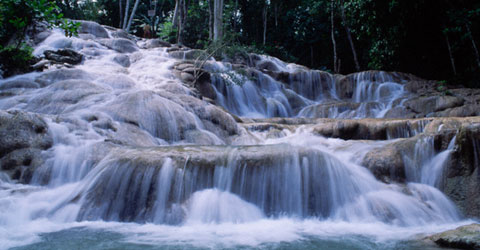 /excursion-image/falmouth-jamaica/dunns-river-falls-fern-gully-coyaba-garden-from-falmouth/056481.jpg