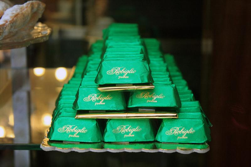/excursion-image/florence-italy/chocolate-lovers-walk/093065_140331040743.jpg