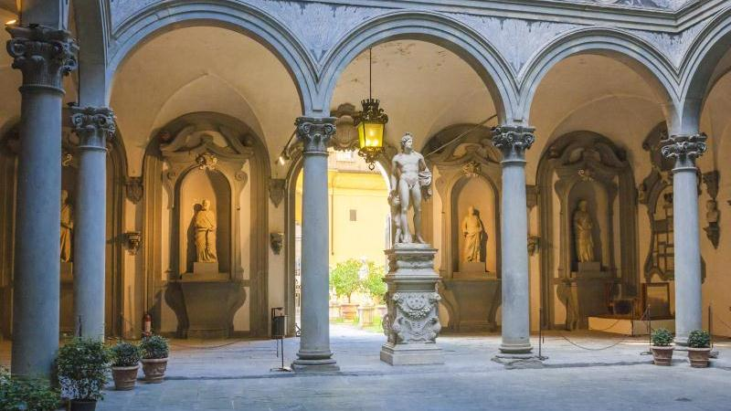 /excursion-image/florence-italy/demedici-and-art-history-in-florence/121385_160323020013.jpg