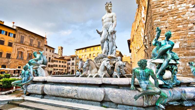 /excursion-image/florence-italy/florence-by-bike/121402_160323031157.jpg