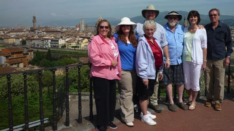 /excursion-image/florence-italy/florence-pisa/022484_120221102708.jpg