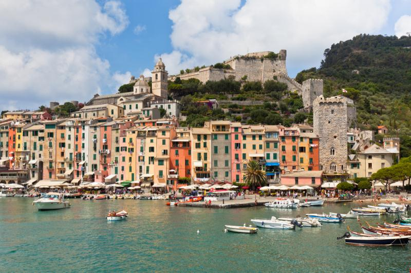/excursion-image/florence-italy/portovenere-and-the-cinque-terre/017116_130621123007.jpg