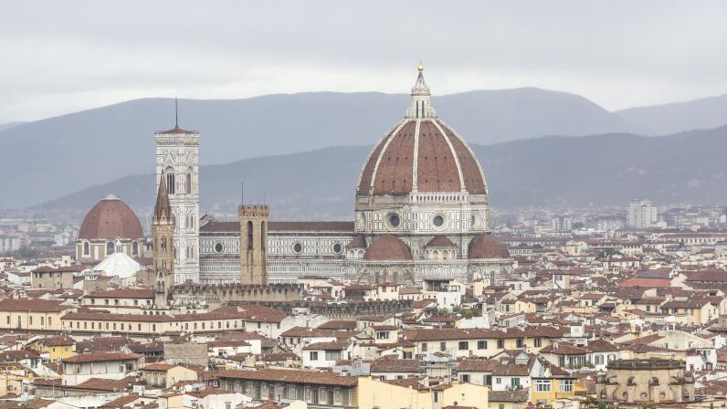 /excursion-image/florence-italy/private-transfer-from-hotel-to-florence-airport/023299_160330101328.jpg