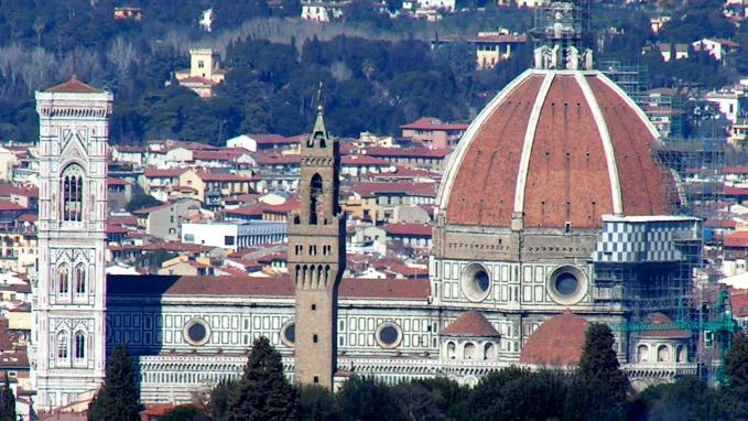 /excursion-image/florence-italy/renaissance-in-florence/013378_110902021207.jpg