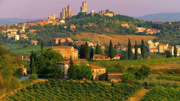 /excursion-image/florence-italy/siena-and-san-gimignano/017113_110906092738.jpg