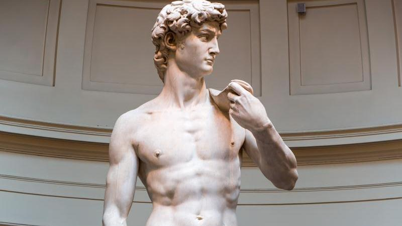 /excursion-image/florence-italy/the-phenomenon-of-david/013370_160323125635.jpg