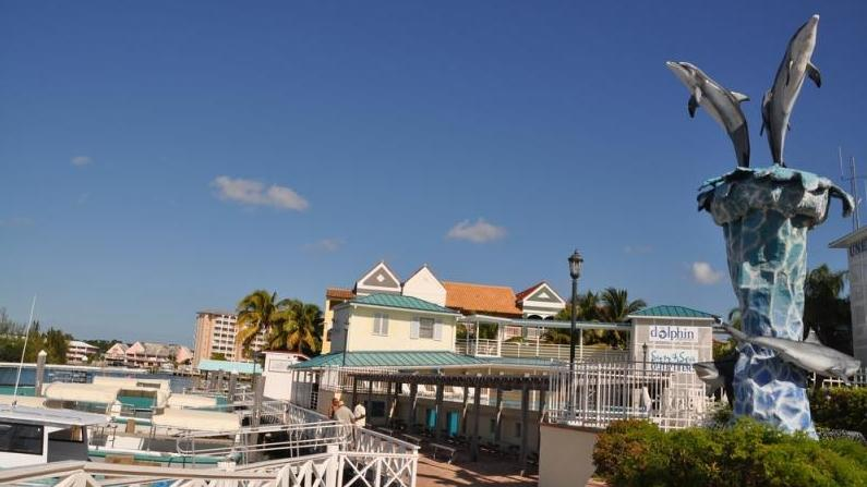 /excursion-image/freeport-bahamas/island-sightseeing-garden-of-the-groves-shopping/066117_140813120930.jpg
