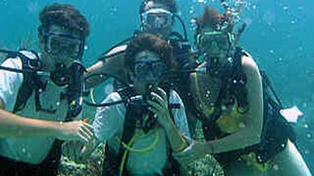 /excursion-image/freeport-bahamas/scuba-introduction-to-scuba-diving-3-5-hours/005660_110908125422.jpg