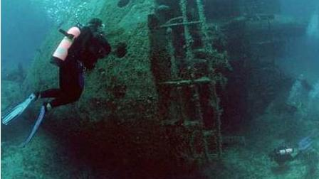 /excursion-image/freeport-bahamas/scuba-two-tank-dive-3-5-hours/005659_110908125338.jpg