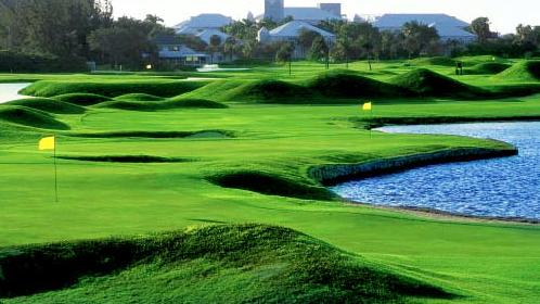 /excursion-image/grand-cayman-george-town/9-holes-at-the-famous-britannia-golf-club/048263_110909032351.jpg