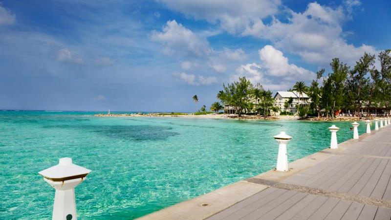 /excursion-image/grand-cayman-george-town/adventure-at-rum-point/128808_160826100756.jpg
