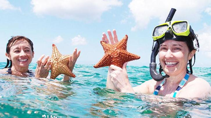/excursion-image/grand-cayman-george-town/group-trip-private-west-bay-snorkel-and-beach-bbq-lunch/020716_140930022644.jpg
