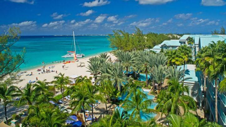 /excursion-image/grand-cayman-george-town/resort-day-on-seven-mile-beach/120547_160317122911.jpg