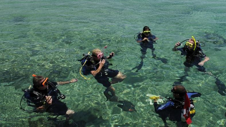/excursion-image/grand-cayman-george-town/scuba-discover-scuba/002211_150810112554.jpg