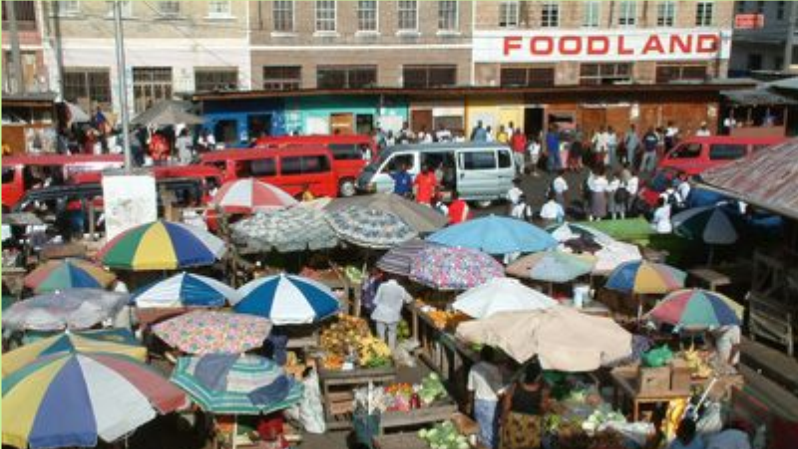 /excursion-image/grenada/grenada-vendors-market-and-annadale-falls/002667_160328102515.png