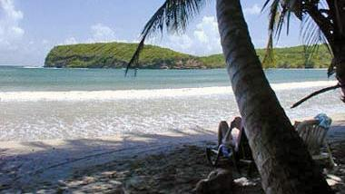 /excursion-image/grenada/nature-and-beach-day/028959_110909084628.jpg