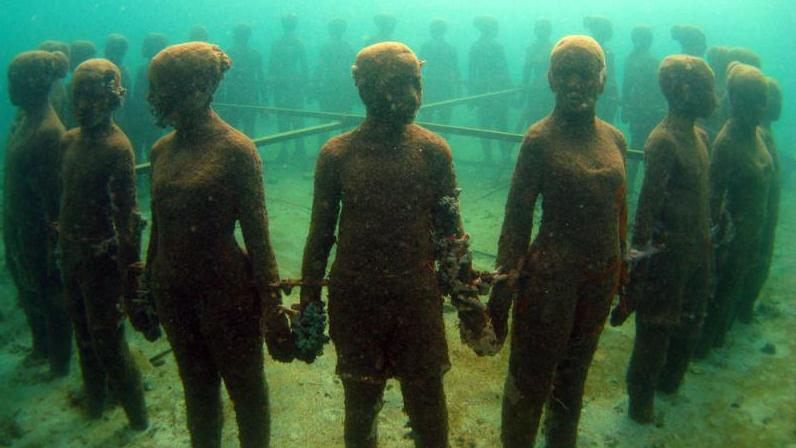 /excursion-image/grenada/snorkel-the-underwater-sculpture-park-and-more/101922_141230011602.jpg