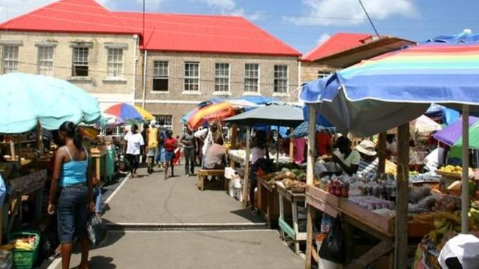 /excursion-image/grenada/spicy-half-day-tour/002913_110929021157.jpg