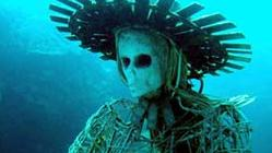 /excursion-image/grenada/swim-through-the-amazing-underwater-sculpture-park/101904_110909100847.jpg