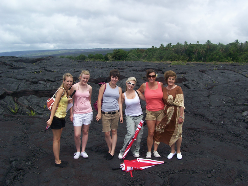 /excursion-image/hilo-hawaii/hawaii-lava-and-rainbow-falls-a-shoretrips-premium-shared-van-tour/123062_160425032107.png