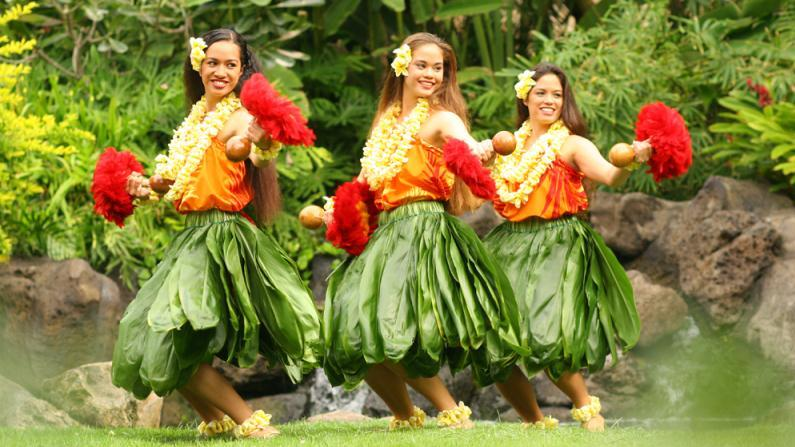 /excursion-image/honolulu-oahu-hawaii/authentic-alii-luau-spectacular-show-for-hotel-guests/065985_140916014348.jpg