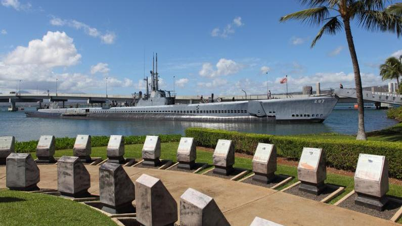 /excursion-image/honolulu-oahu-hawaii/private-half-day-at-pearl-harbor-for-hotel-guests/049110_141118094239.jpg