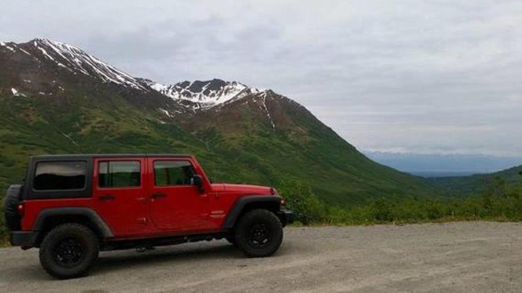 /excursion-image/icy-strait-point-alaska/selfguided-jeep-adventure/137242_170125010146.jpg