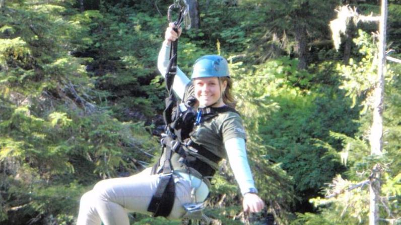 /excursion-image/juneau-alaska/alaska-3-port-adventure-seekers-package/039460_130205012208.jpg