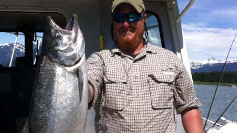 /excursion-image/juneau-alaska/fishing-charter-salmon/062010_140226035710.jpg