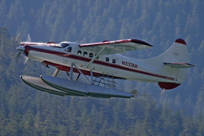 /excursion-image/juneau-alaska/five-glacier-flightseeing-adventure/065798_110921034118.jpg