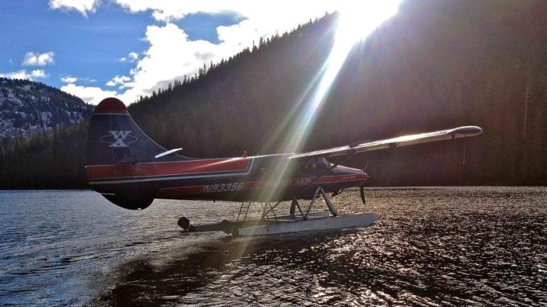 /excursion-image/juneau-alaska/flightseeing-brown-bears-kayaking/068950_140210094710.jpg