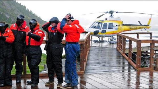/excursion-image/juneau-alaska/helicopter-and-airboat-tour/054532_120403033859.jpg