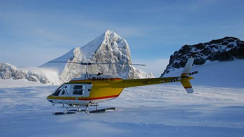 /excursion-image/juneau-alaska/helicopter-icefield-excursion/001392_110901020208.jpg