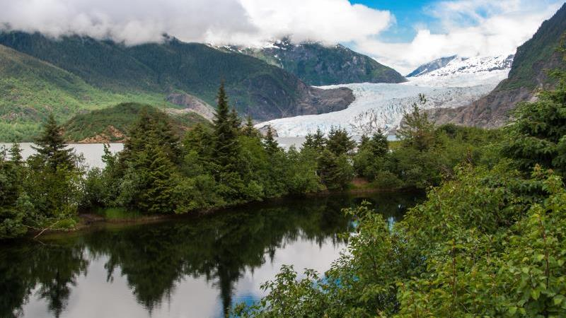 /excursion-image/juneau-alaska/mendenhall-glacier-guided-hike/123852_160510045353.jpg