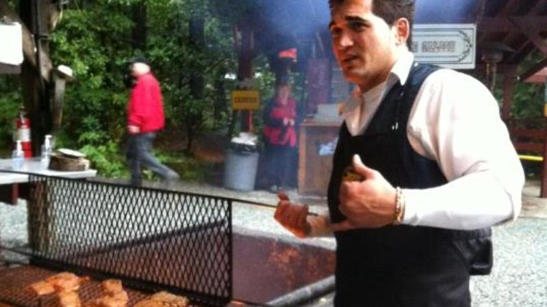 /excursion-image/juneau-alaska/salmon-bake-gold-panning/039745_120321015346.jpg