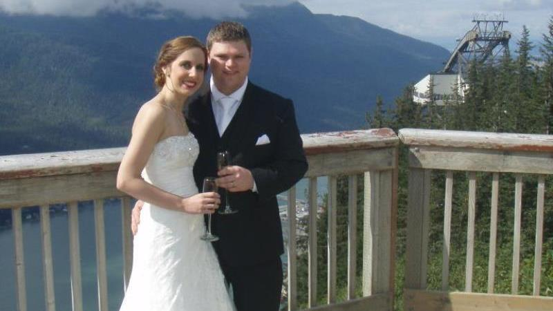 /excursion-image/juneau-alaska/wedding-mountain-top-wedding-in-juneau/008263_161103010123.jpg