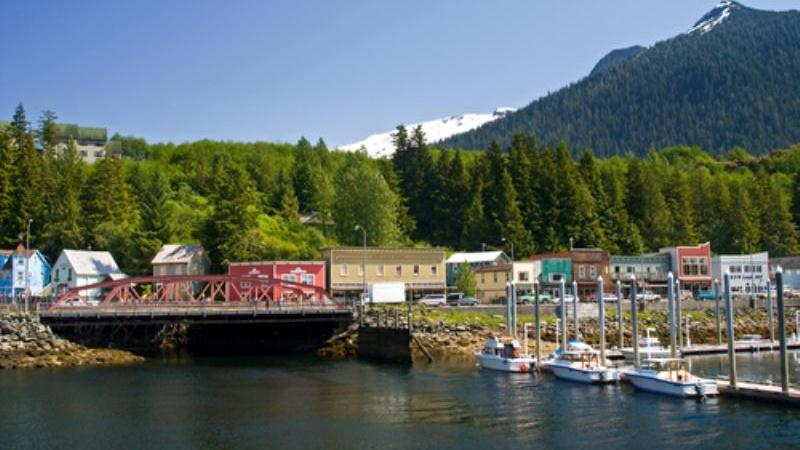 /excursion-image/ketchikan-alaska/alaska-3-port-discounted-package-plus/062989_120404111606.jpg