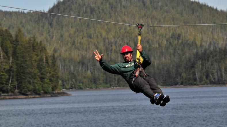 /excursion-image/ketchikan-alaska/canopy-zip-line-and-rainforest-ropes-adventure/025894_121107111223.jpg
