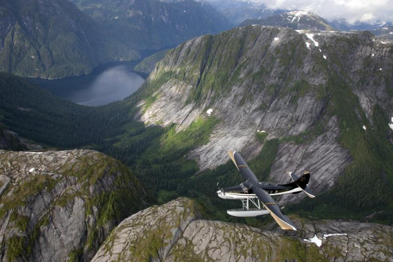 /excursion-image/ketchikan-alaska/flightseeing-misty-fjords-executive-flightseeing/000963_120216015954.jpg